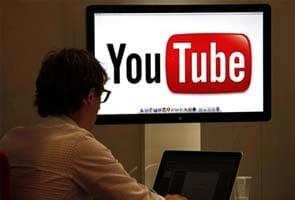 Tajikistan blocks YouTube without official explanation