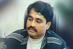 IPL spot-fixing: Dawood Ibrahim, Chhota Shakeel named co-accused, MCOCA invoked; Sreesanth to stay in jail