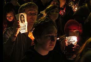 Ireland abortion row: Report on Savita Halappanavar's death to be published