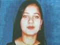 Ishrat case: CBI intensifies efforts to arrest Gujarat IPS officer