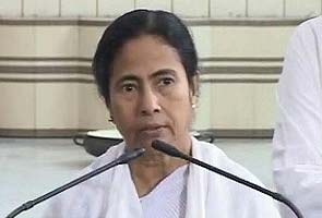 Those discussing rape on TV are linked to porn: Mamata Banerjee shocker