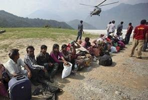 Uttarakhand: Prime Minister Manmohan Singh shocked at deaths in helicopter crash