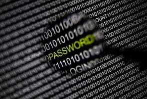 British government faces questions over PRISM cyber-snooping