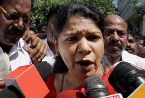 Tamil Nadu's Rajya Sabha elections present new partnerships