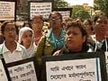 Bengal unsafest for women, shows report; not true, says Mamata Banerjee's govt