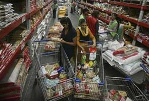 India clarifies Foreign Direct Investment rules for supermarkets