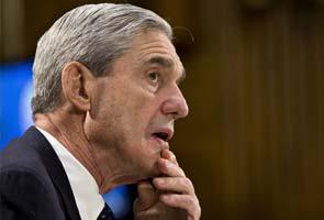 Drones used in US for surveillance: FBI chief Robert Mueller