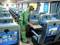 Shatabdi is the heart of Indian railways: Lonely Planet