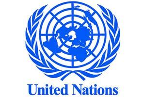 Britain must investigate torture in Iraq, Afghanistan: UN