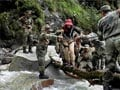 Uttarakhand: weather department says it had urged govt to evacuate people