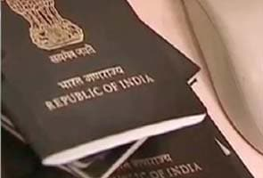 UK's new visa bond scheme is 'discriminatory', says Confederation of Indian Industry