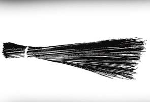 Aam Aadmi Party gets broom as symbol for election