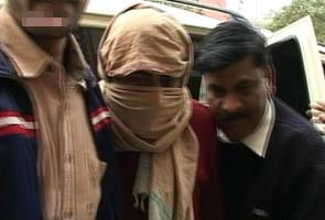 Batla House verdict: only man arrested found guilty of killing Delhi