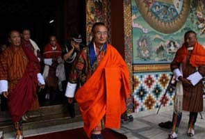 India reinstates subsidies to cash-strapped Bhutan