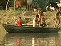 Flood victim's kin to get additional Rs one lakh: Maharashtra Chief Minister Prithiviraj Chavan