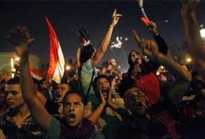 Egypt: Travel ban on Morsi, Brotherhood leader