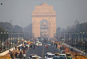 Pollution costs India $80 billion a year: World Bank