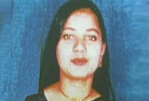 Ishrat Jahan case: widening chasm between CBI and Home Ministry