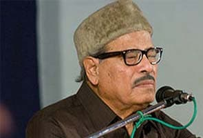 Money siphoned off from Manna Dey's bank account in Kolkata