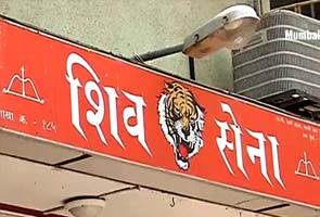 A third of MPs have criminal cases, Shiv Sena tops list: report