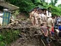 Uttarakhand tragedy: Supreme Court asks National Disaster Management Authority (NDMA) to give status of rescue ops
