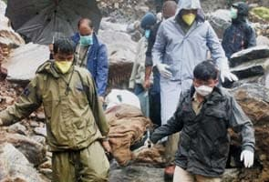 Uttarakhand grapples with unclaimed bodies and fear of disease