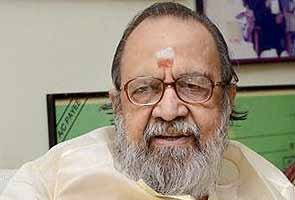 Vaali, Tamil cinema's prolific lyricist passes away