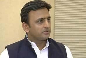 Uttar Pradesh Cabinet expansion tomorrow