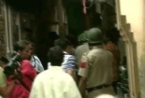 2008 Batla House encounter: Upset with Congress for calling it fake, says slain inspector's neighbour