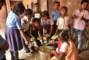 Teachers should teach, not supervise cooking of meals, says court