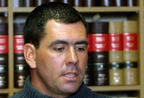 Delhi Police file first charges against Hansie Cronje in 13-year-old match fixing scandal