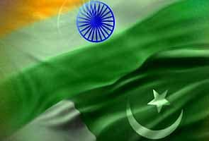 India to resume talks with Pakistan on water, Sir Creek: Sources