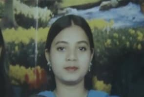Ishrat Jahan's encounter was staged by police and state Intelligence Bureau, says CBI