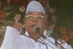 Fodder scam: Legal setback for Lalu Prasad Yadav, a major verdict is set for July 15