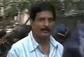 Mumbai cop Pradeep Sharma acquitted in Lakhan Bhaiya encounter case