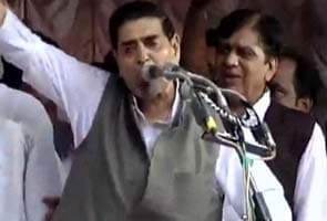 1984 anti-Sikh riots: Supreme Court refuses to stay reinvestigation in case against Jagdish Tytler