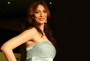 Actress Yukta Mookhey lodges FIR against husband for domestic violence
