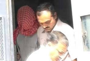 Delhi gang-rape: verdict on juvenile expected today