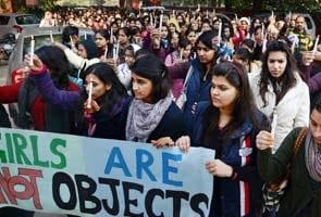 How Haryana is treating a teen gang-rape survivor