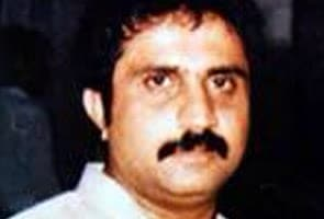 Dawood Ibrahim aide Iqbal Mirchi, wanted by India, dies of heart attack in London