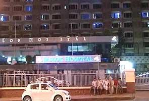 Mumbai gang-rape: Rape not the end of life; want to work again, says survivor