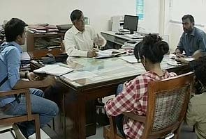 Two students of Kolkata's Marine Engineering College quit after 'severe ragging'