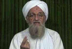 Brother of al-Qaeda chief Ayman al-Zawahiri arrested in Egypt
