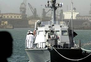 Three key Tamil Nadu ports put on alert over possible terror strike using southern coastline