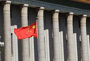 China arrests activist on subversion charge as crackdown deepens