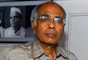 After rationalist Narendra Dabholkar's killing, Maharashtra govt clears anti-superstition ordinance