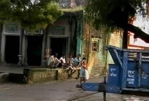Delhi gang-rape verdict: In a village, a mother hopes someday her son will return