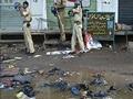 Nine accused in 2006 Malegaon blasts case set to walk free