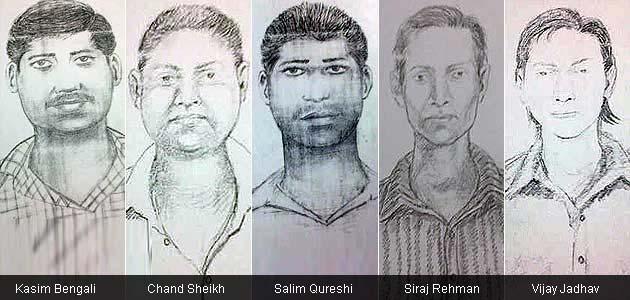 Mumbai gang-rape case: brave survivor says 'rape is not the end of life'