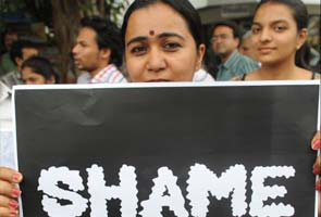 Mumbai gang-rape: She was made to clean up scene of crime